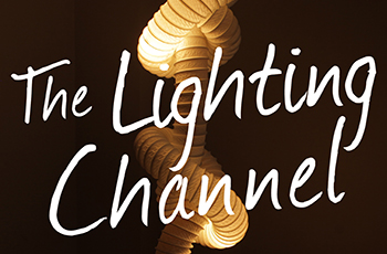 The Lighting Channel